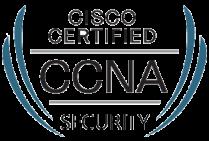 12949_CCNA-Security