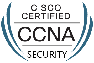 12949_CCNA-Security
